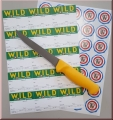 Wildbret-Set